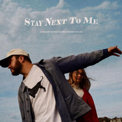 Stay Next To Me (with Chelsea Cutler)