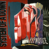 Hypnotize (Retail)