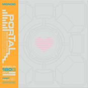 Portal Original Soundtrack