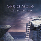 Sons Of Apollo: Fall to Ascend
