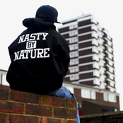 Nasty By Nature