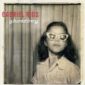Broad Daylight van Gabriel Rios