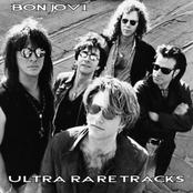 Ultra Rare Tracks