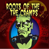 The Embers: The Roots Of The Cramps