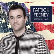 patrick feeney