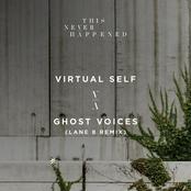 Lane 8: Ghost Voices (Lane 8 Remix)