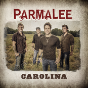 parmalee: Carolina