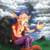Avatar for mariorg