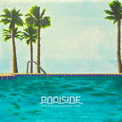 Poolside: Pacific Standard Time