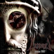 Promo 2007 (Demo)
