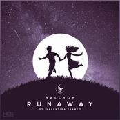 Halcyon: Runaway