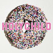 Holychild: Mindspeak