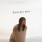 Hayley Sabella: Flew the Nest