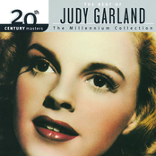 20th Century Masters - The Millennium Collection: The Best of Judy Garland
