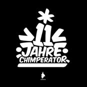 11 Jahre Chimperator