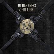 In Darkness & In Light