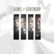 Sons of Serendip: Sons of Serendip