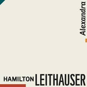 Hamilton Leithauser: Alexandra