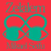 Zelalem - EP