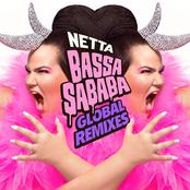 Bassa Sababa (Global Remixes)