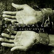 Speedealer: Here Comes Death