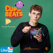 Lost Frequencies - Cup Of Beats