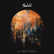 Satellite (Mt. Wolf Remix)