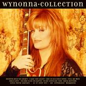 Wynonna Judd: Collection