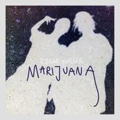 Marijuana - Single