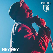 Meute: Hey Hey