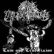 Cum and Crucifixion (Demo)