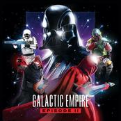Galactic Empire: Episode II