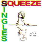 Squeeze - Singles: 45