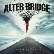 Alter Bridge - The Bitter End