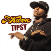 Tipsy - EP