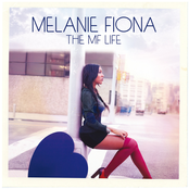 Melanie Fiona: The MF Life (Deluxe Version)