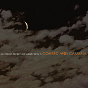 Coheed and Cambria: In Keeping Secrets of Silent Earth: 3