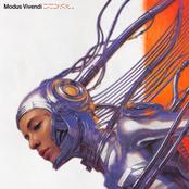 Modus Vivendi [Explicit]