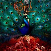 Sorceress (Disc 1)