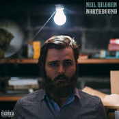 Neil Hilborn: Northbound