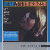 Otis Blue: Otis Redding Sings Soul (Collector's Edition)