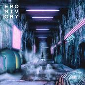 Ebonivory: Explosions After Dark