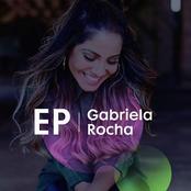 EP Gabriela Rocha