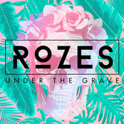 Under the Grave - Single