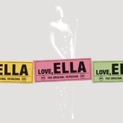 Love, Ella
