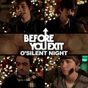 O'Silent Night