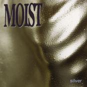 Moist: Silver