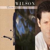 Brian Wilson: Brian Wilson