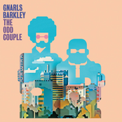 A Little Better by Gnarls Barkley