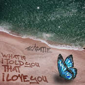 What If I Told You That I Love You - Single